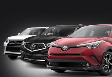 new-cars.jpg